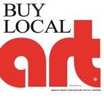 Buy Local Art